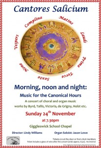 Concert-Poster-Nov-13-Gigg-