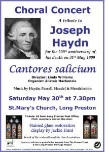 Haydn-concert-poster-2009-c