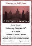 Poster-Oct-12---Clapham-cop