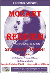 Poster-Oct-14-A4-copy