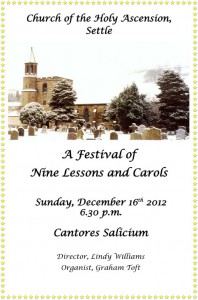 2012-3-Dec-poster