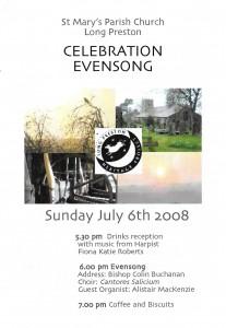 PP-July-2008